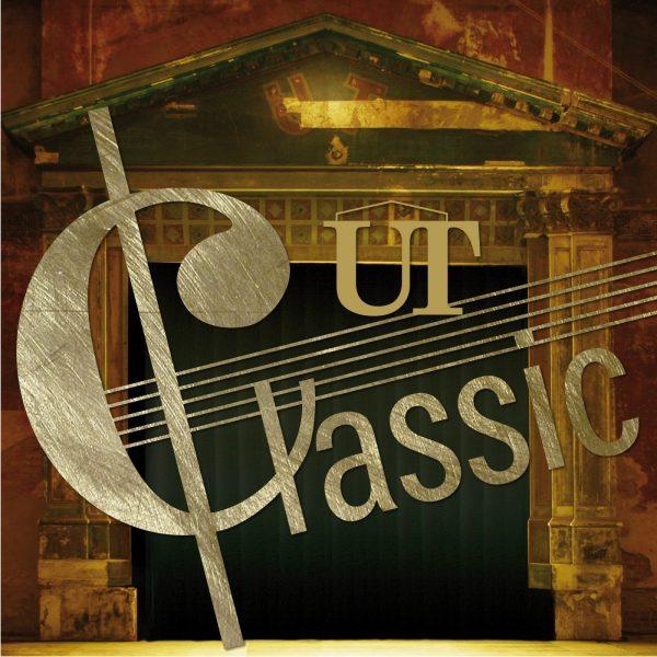 Logo, Flyer, Plakate, Bildbearbeitung, Layout, Satz